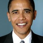 obama_20091009
