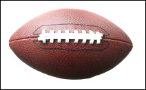 football_20091123