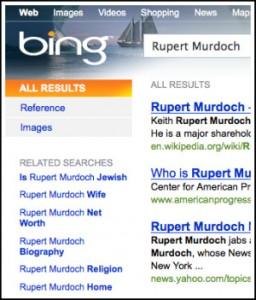 Murdoch_on_Bing