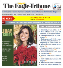 eagletribune_20091218