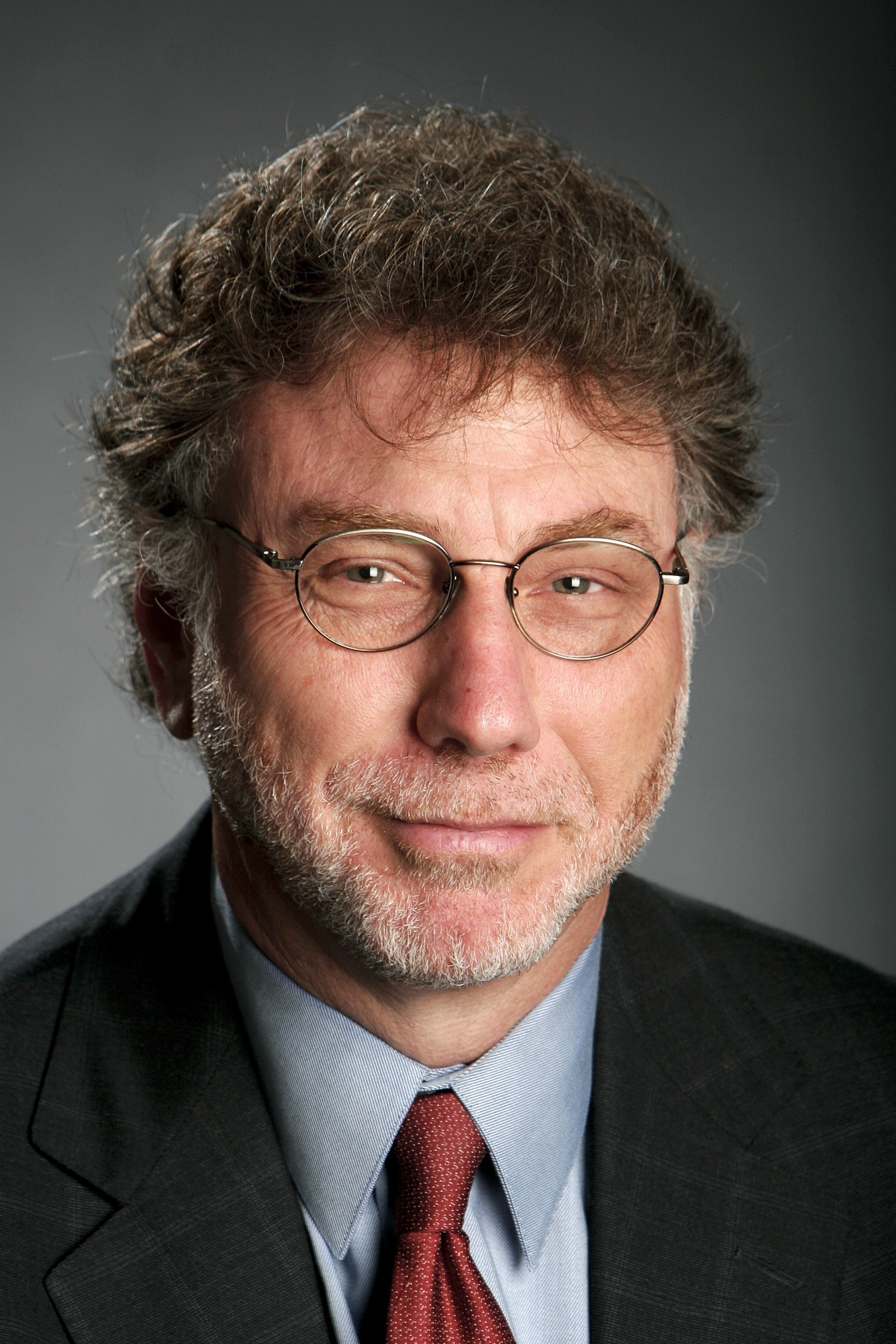 Martin Baron Marty Baron warns press against fear and timidity Media
