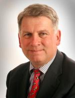 Rick Daniels