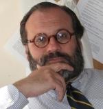 Peter Kadzis