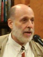 Harvey Silverglate