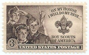 Boy_Scouts_BSA_Stamp