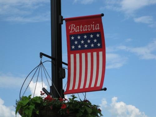 batavia-credit