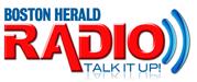 bostonheraldradio-logo
