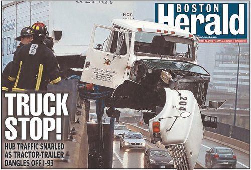 Herald front 8-10-13