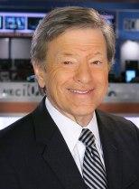 Jim Taricani