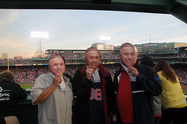 Is Jerry Remy's broadcasting career finally over?