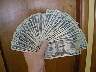 320px-Twenty_dollar_bills