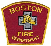 Boston_Fire_Department_patch