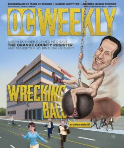 aaron-kushner-orange-county-register-financial-crisis.9842609.87