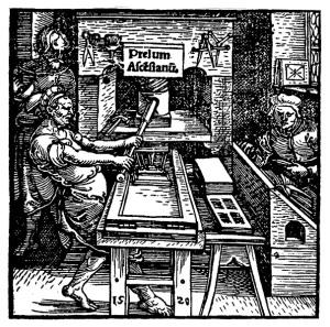 printing1_large