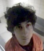 Dzhokhar_Tsarnaev_(crop)