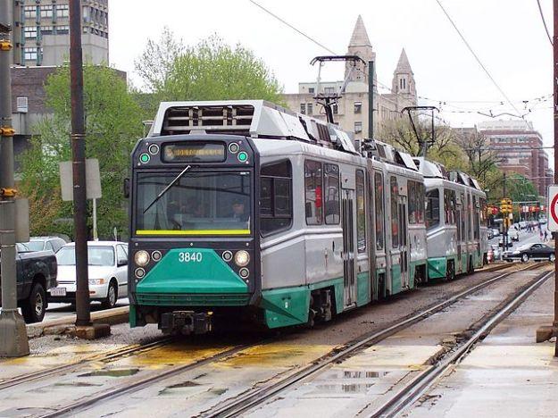 640px-MBTA_Green_Line_B
