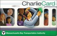 CharlieCard_800
