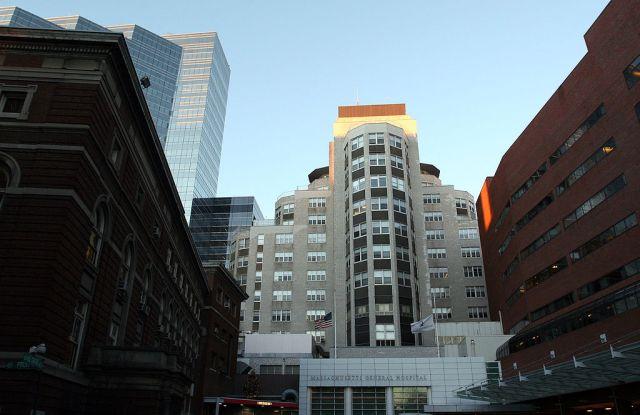 1024px-MassGeneralHospital