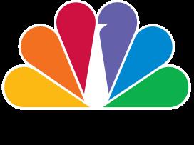 272px-CNBC_logo.svg