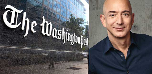 Bezos-Effect-featured-image