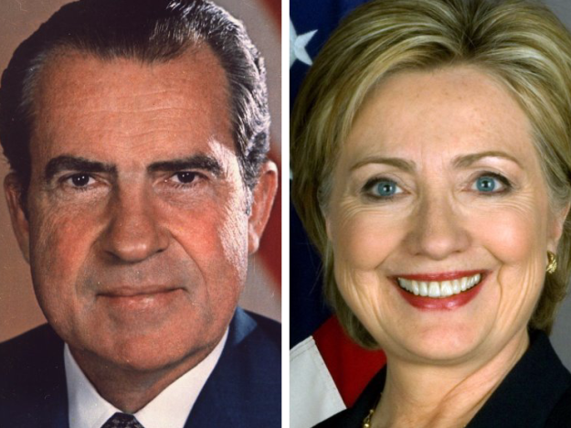 comparing-hillary-clinton-to-nixon-may-actually-work-in-her-favor