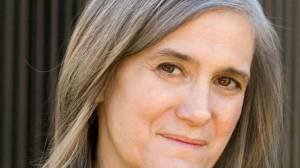 "Amy Goodman. Photo (cc) via ""Democracy Now!"""